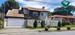 Casa à venda com 3 dormitórios em Batel, Curitiba cod:91259.001