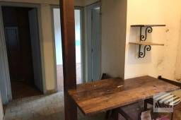 Título do anúncio: Apartamento à venda com 3 dormitórios em Cidade jardim, Belo horizonte cod:375464