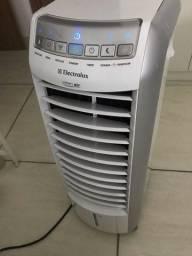 Título do anúncio: Climatizador Electrolux