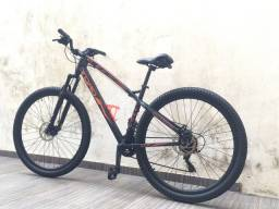 Bike Colli toro