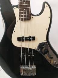 Baixo Jazz Bass SX - 4 cordas ( Negociável )