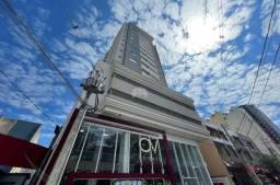 Título do anúncio: Apartamento à venda com 3 dormitórios em Centro, Pato branco cod:940852