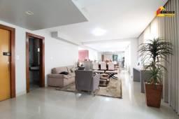 Título do anúncio: Apartamento à venda, 4 quartos, 2 suítes, 3 vagas, Centro - Divinópolis/MG