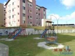 Apartamento à venda com 2 dormitórios cod:7907_Condominio_Doce_Vida_Flora