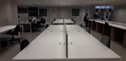 Título do anúncio: Alugo escritório na Barra - Rio de Janeiro por somente R$ 199,90