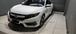 Título do anúncio: Honda Civic 2019 EXL 2.0 Flex 16V