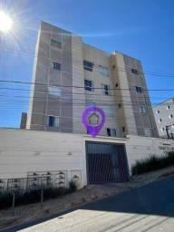 Título do anúncio: Apartamento à venda, 55 m² por R$ 240.000,00 - Residencial Parque dos Fontes - Pouso Alegr