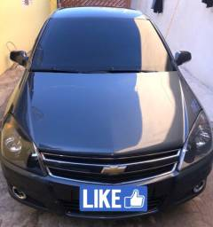 GM Vectra GT 2.0 Completo