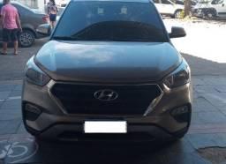 Título do anúncio: Hyundai Creta 2.0 Prestige ( 58.000Km Rodados )