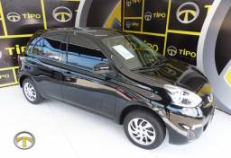 NISSAN MARCH S 1.0 16V 2015
