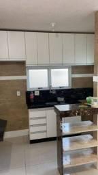 Casa com 2 dormitórios à venda, 144 m² por R$ 230.000 - Nova Esperança - Várzea Grande/MT