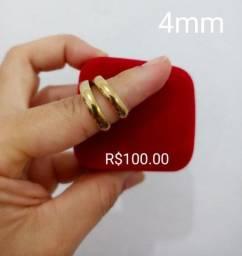 O par R$100.00