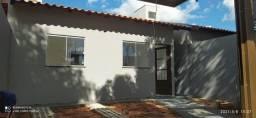 Casa á Venda Bairro Taquaral.