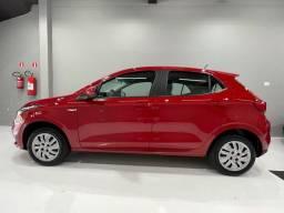 Título do anúncio: Fiat ARGO mais barato de São Paulo