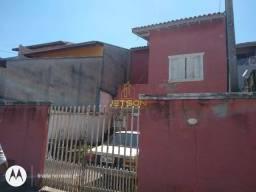 Título do anúncio: Oportunidade !! - Casa Jardim Mariana - R$ 150.000,00