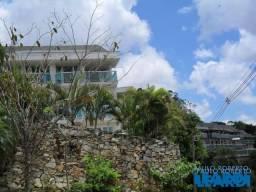 Título do anúncio: Casa de condomínio para alugar com 4 dormitórios em Morumbi, São paulo cod:567049