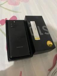 Samsung s10 lite 128 Gb garantia