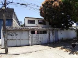 Título do anúncio: AVH159 - Casa Rua Coelho Neto