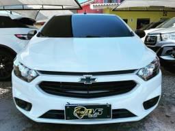 Título do anúncio: Chevrolet Onix Joy 1.0 2019/20