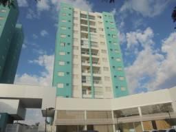 Apartamento para alugar com 3 dormitórios em Cj vila nova, Maringá cod:60110002829