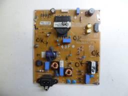placa fonte tv 43lk5750psa 43lj5550 43lj551c eax67486801(1.0