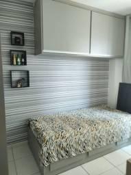 Título do anúncio: Apartamento à venda com 2 dormitórios em Indústrias, Sete lagoas cod:991