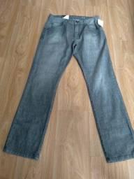 Calça jeans bzl Volcom ORIGINAL