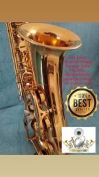 Saxsofone Tenor Prowinds(laqueado)