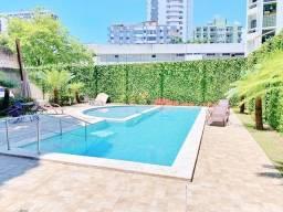 Título do anúncio: Apartamento 1 Quarto no Espinheiro - Recife - 36m² Próximo ao Polo médico