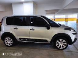 Citroen Aircross Start 2018 1.6