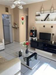 Título do anúncio: Apartamento em Inhaúma, 2 quartos
