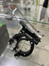 Câmbio dianteiro shimano altus 8/9v dual pull FD-M370
