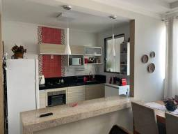 Apartamento Veneza 3 quartos/suíte 3 vagas