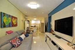 Título do anúncio: Casa de condomínio à venda com 3 dormitórios em Trevo, Belo horizonte cod:15622
