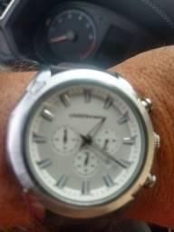 Relógio ORIGINAL CHILLIBEANS