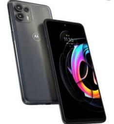 Título do anúncio: Motorola Edge 20 Lite