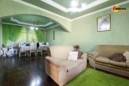 Título do anúncio: Casa Residencial à venda, 4 quartos, 2 suítes, 3 vagas, Bom Pastor - Divinópolis/MG