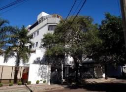 Título do anúncio: Apartamento dois quartos para venda no Bairro Castelo