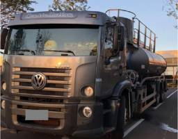 Vw Costellation 24280 - caminhão pipa - 2020/21 - 0km