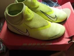 Título do anúncio: Nike Phantom og