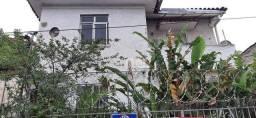 Título do anúncio: Casa com 2 quartos à venda, 97 m² por R$ 320.000 - Engenho Novo - Rio de Janeiro/RJ