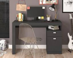 Escrivaninha Mesa Office Melissa - Frete grátis / Peça e receba hoje