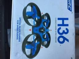 Mini drone top - R$ 80