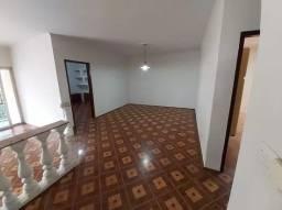 Título do anúncio: Casa à venda com 3 quarto(s) , Vl. Higienópolis em Bauru/SP