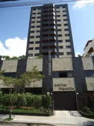 Título do anúncio: Apartamento à venda com 3 dormitórios em Passos, Juiz de fora cod:14702
