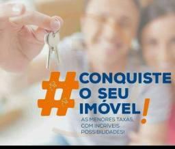 Título do anúncio: (Ana Claudia) Compre sua casa própria hoje!