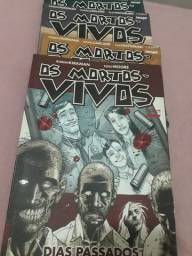 The walking dead vol 1 a 4