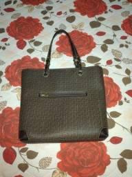 Vendo bolsa feminina SMARTBAG