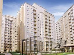 Apartamento para alugar, 53 m² por R$ 1.100,00/mês - Tingui - Curitiba/PR