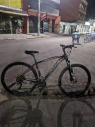 Título do anúncio: Bicicleta Mdi